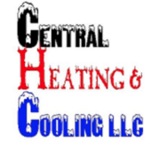 Central Heating & Cooling LLC